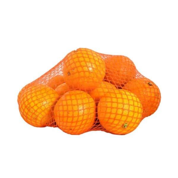 Naranja Navel, Malla 2 kg