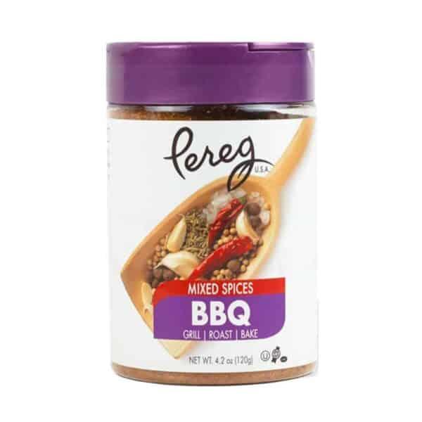 Pereg BBQ Mixed Spices, 4.2 OZ