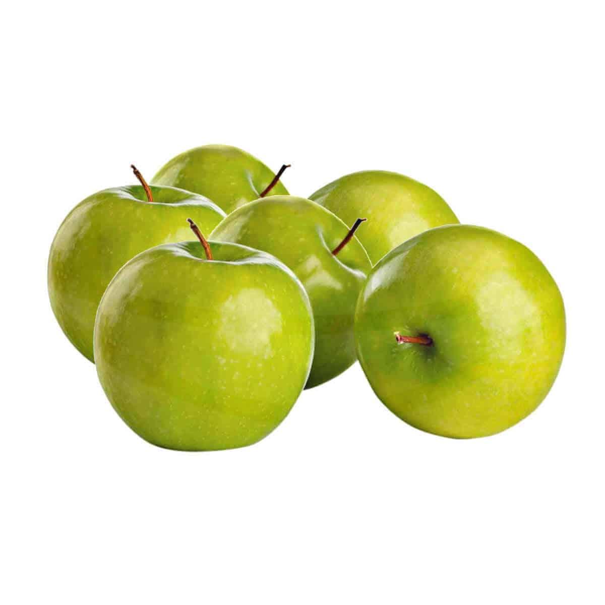 Manzana Verde, 1 kg