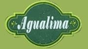 Agualima