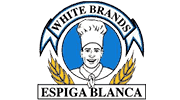Espiga Blanca