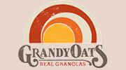 GrandyOats
