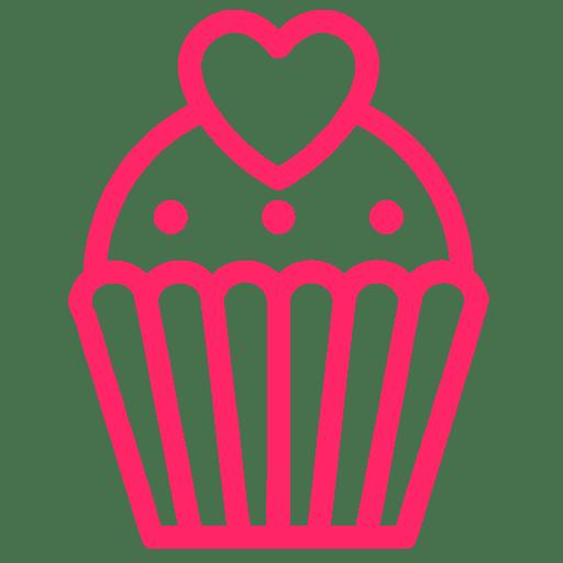 Azúcar, Harinas y Dulces