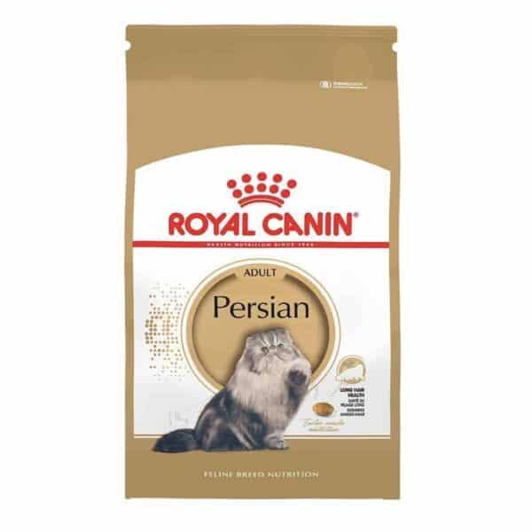 Royal Canin Persian, 2kg
