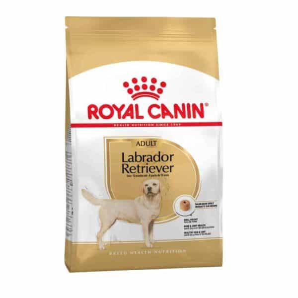 Royal Canin Labrador Retriever, 12 kg