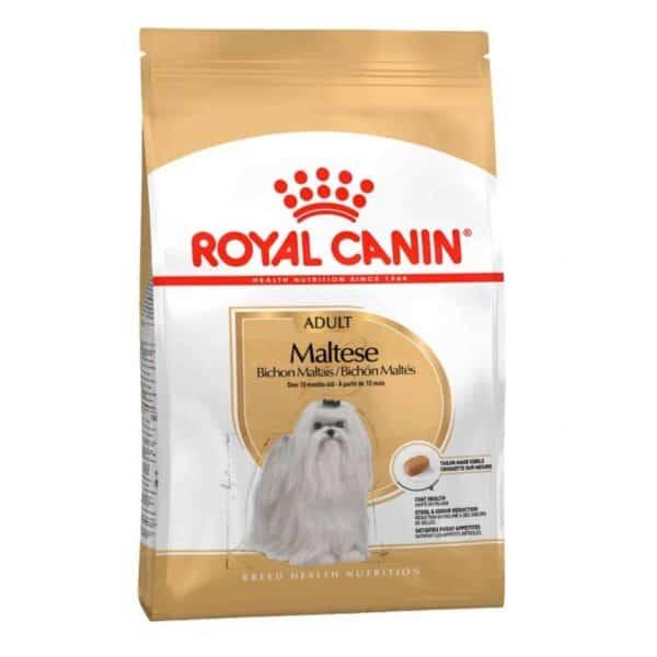 Royal Canin Maltese, 1.5 kg
