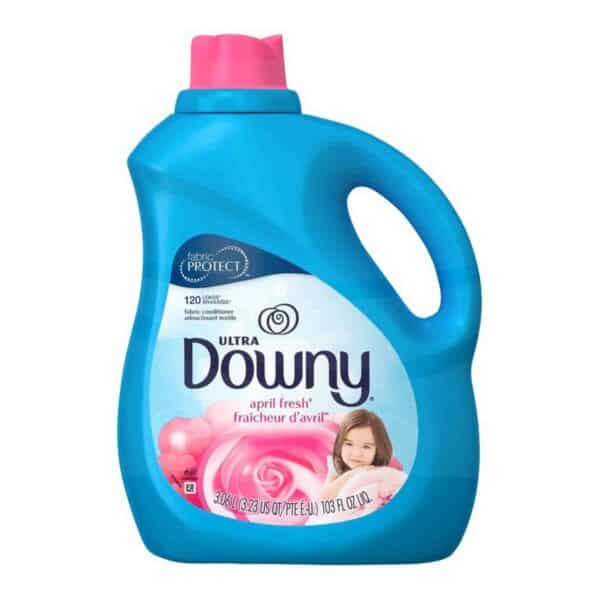 Downy April Fresh 4/103 oz