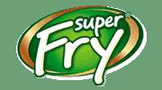 Super Fry