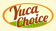 Yuca Choice